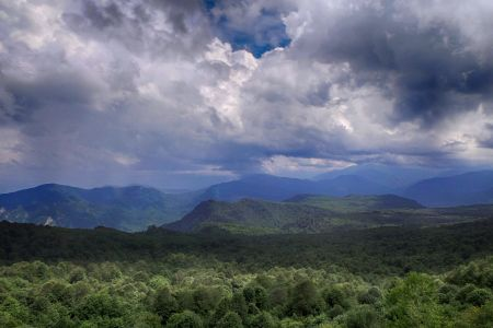 20140719 150705 Hdr Hdr